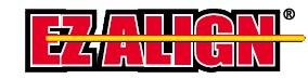 EZ Align logo