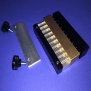 Basic fastening tool - ERO Joint®