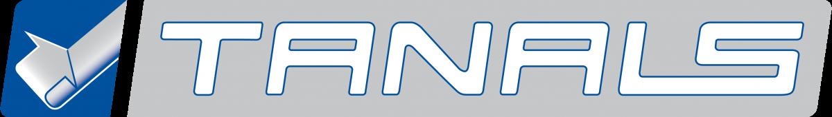 Tanals logo