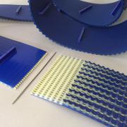 Mechanical fastening ERO Joint® HP