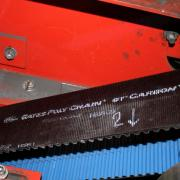 Poly Chain® GT Carbon™ ERO Joint™ Ultimate Automotive industry