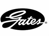 logo Gates