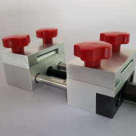 Werkzeug ERO Joint HP